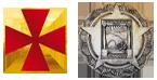 Freimaurer Johannisloge Zum aufgehenden Licht Logo
